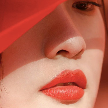 Lipsticks with a cultural twist help Beijing's Forbidden City woo young Chinese consumers